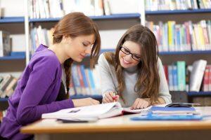 美国留学签证办理流程