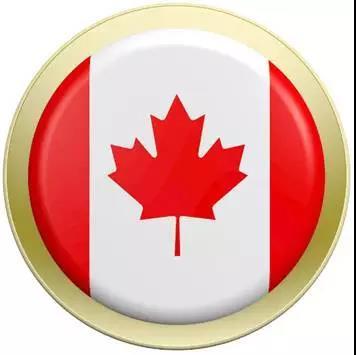 来自加拿大使馆警报:护照多到爆仓!
