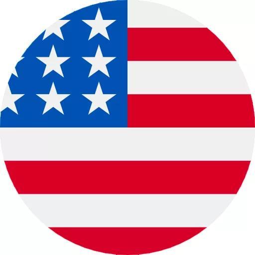 美国签证背景调查