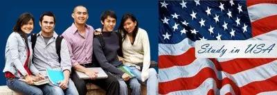 为抓黑中介,美国政府亲自办了所野鸡大学,涉案人员签证将被撤销!