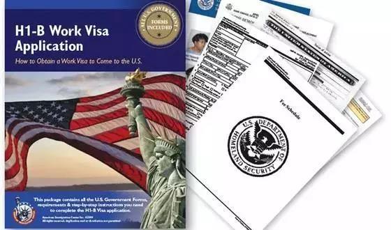 美国留学一年多少钱