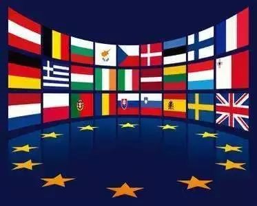 重磅!申根签证改革方案获欧洲议会批准通过!提前3个月申请改半年、统一多次签证有效期将实现!