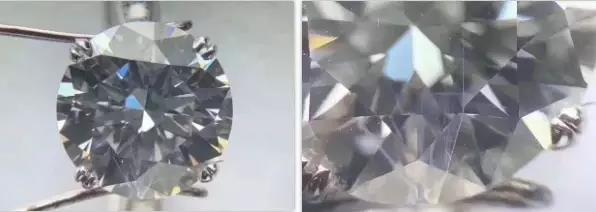 专坑中国人?!花80万买钻石,回国检测只值8块钱…