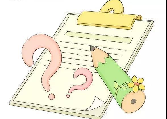 公证书办理之后可以一直用吗,会不会失效?