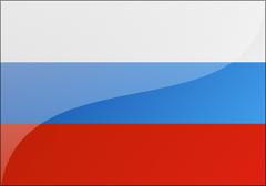 俄罗斯留学签证流程