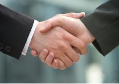 韩国商务签证办理流程