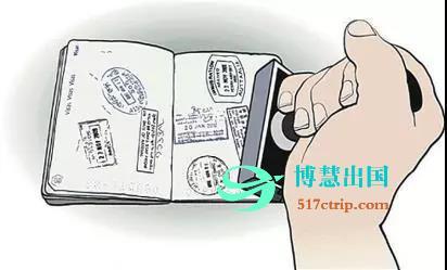 签证申请被调查应如何处理?