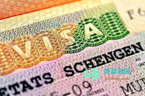 """什么情况下属于""""滥用""""申根旅游签证,""""滥用""""后有哪些后果呢?"""