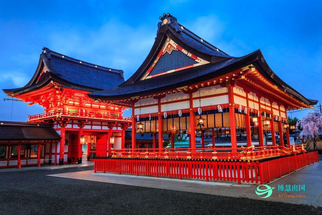 北京领区日本三年签证要求收紧,东北领区照旧!