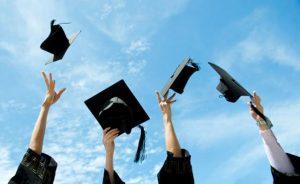长春美国留学签证办理流程