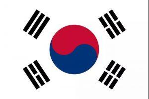 韩国签证需要什么资料