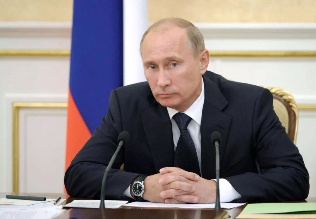 俄罗斯明日起暂时禁止中国人入境,中国周边国家动态!