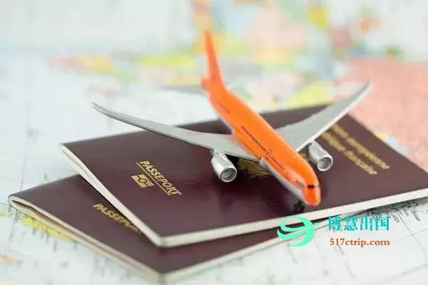 疫情致工作变动或影响居留 持H1B签证者应注意