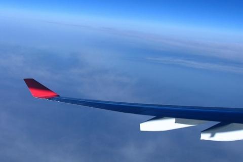 外交部:4月2日增加临时航班赴英国接留学生回国
