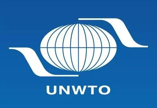世界旅游组织