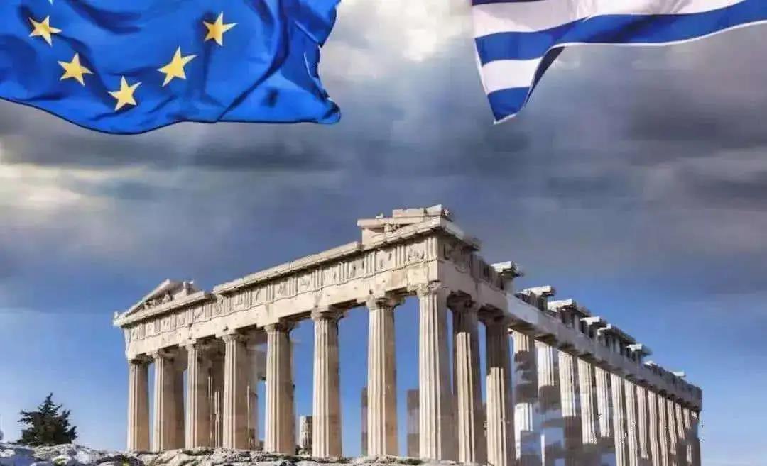 """好消息!希腊推出全新""""商务签证"""" 方便非欧盟商务人士申请!"""
