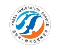 重要通知!!1月11日起韩国签证这个变化影响你的入境